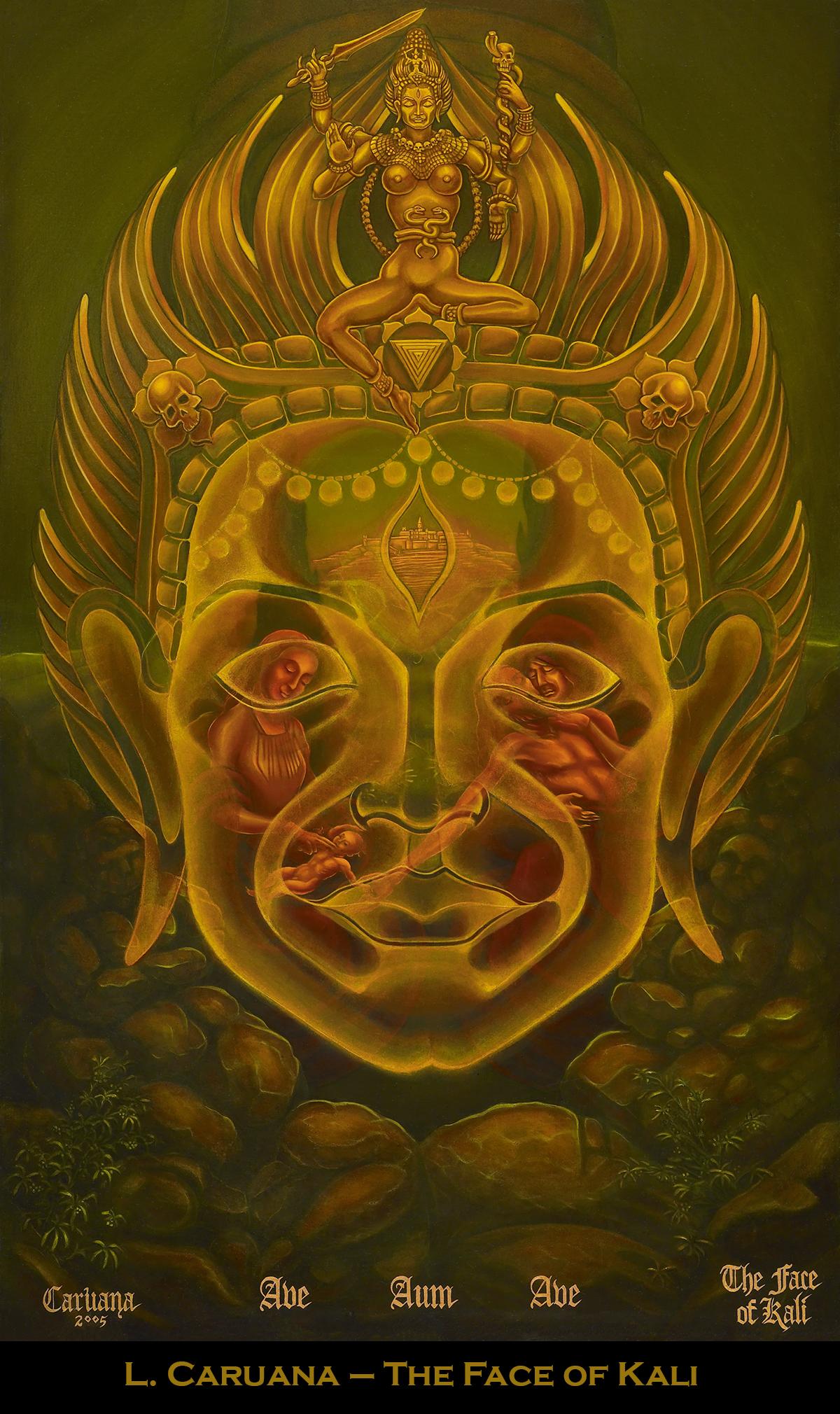 caruana.The.Face.of.Kali-1200w.WM.WEB
