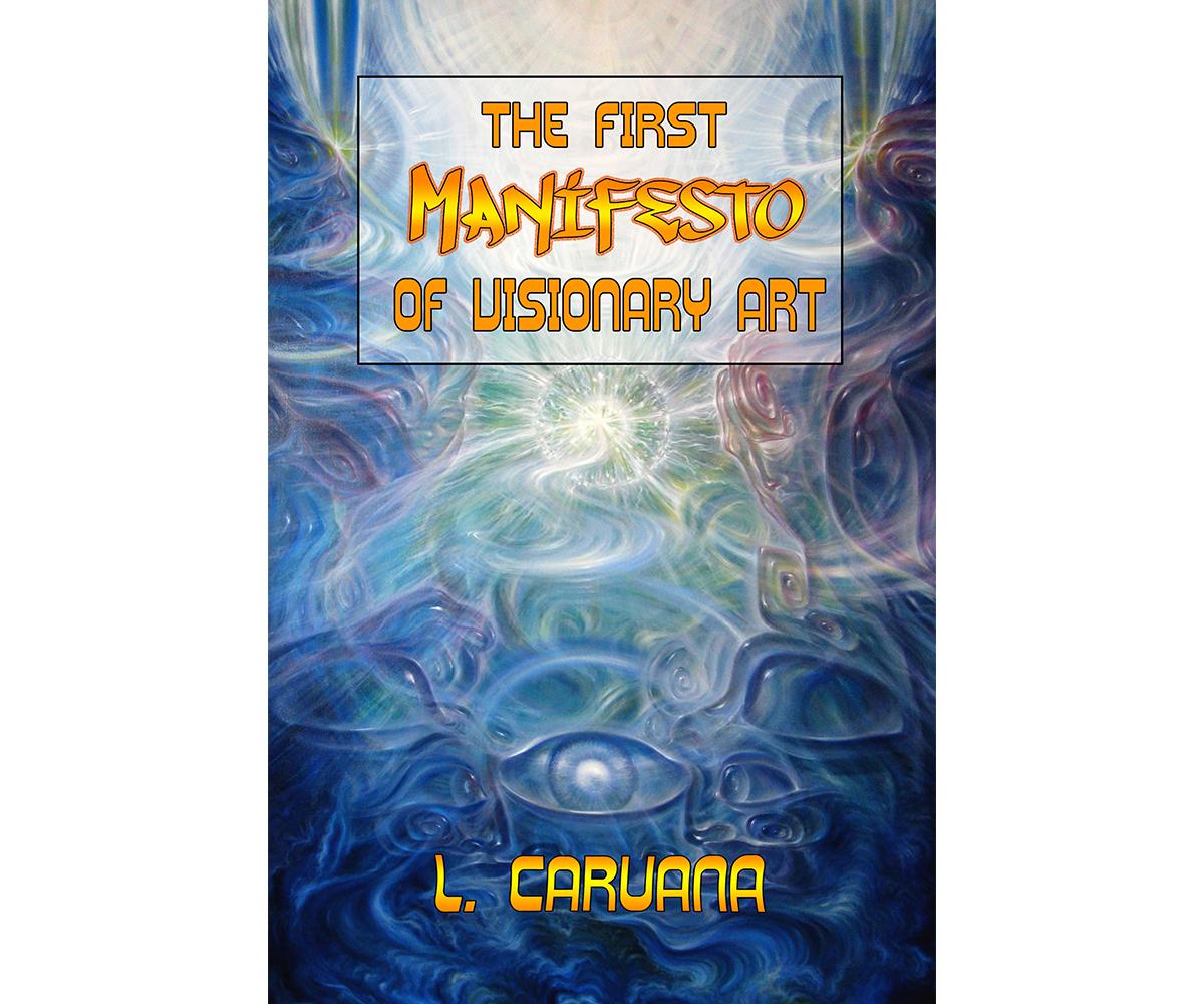 A_Manifesto_in_Visionary_Art_white