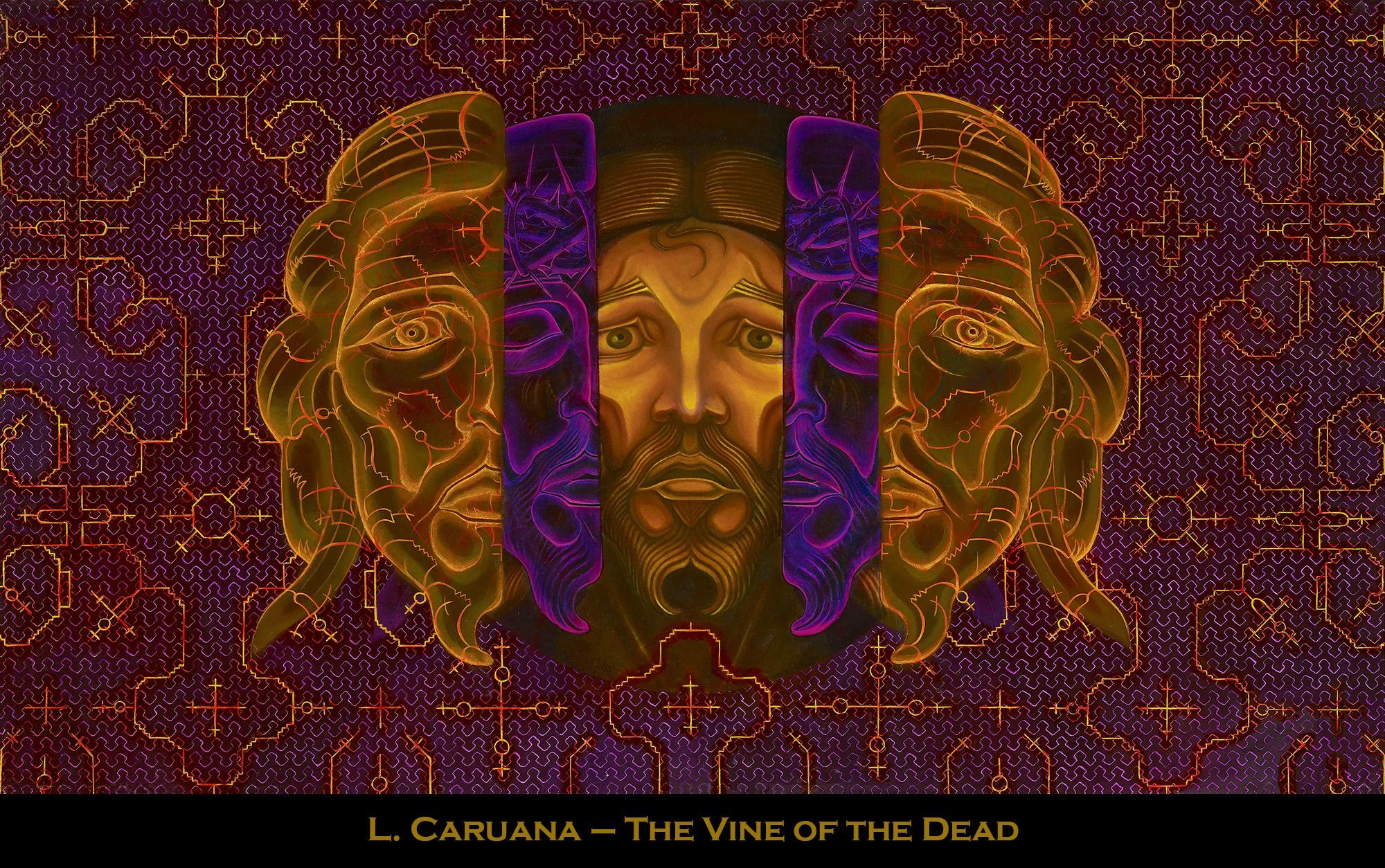 Caruana-The.Vine.of.the.Dead-2000w.WM.WEB-1.7mb