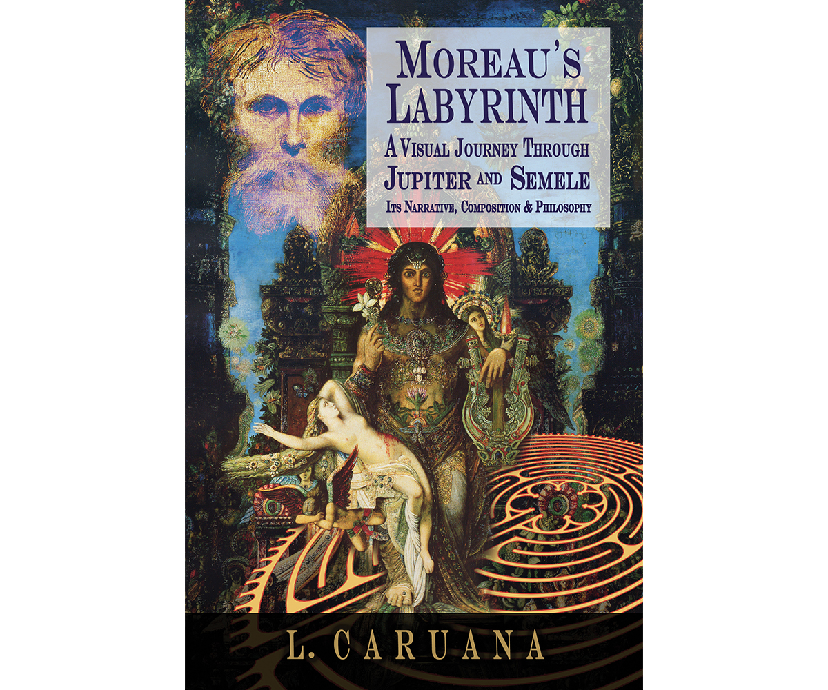 Moreaus_Labyrinth_white